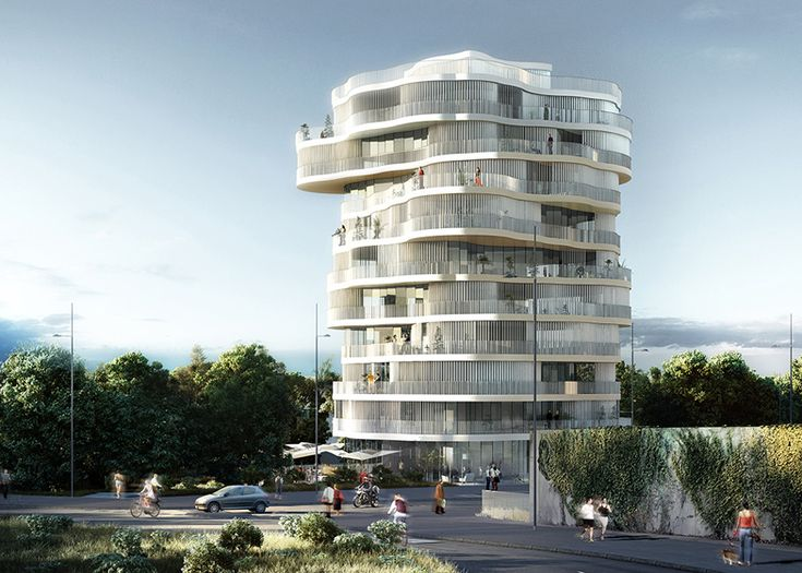 Apartment Design Competition 201 best balconies images on pinterest | architecture, balconies