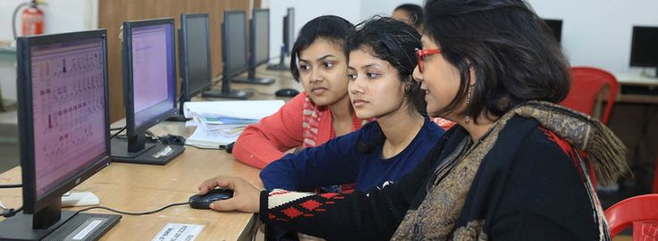 The Neotia University through its computer engineering courses provide a lucrative career opportunity for students and also prepare for the exciting career in cyber security domain. http://tnu.in/academics/computer-science-engineering-cyber-security