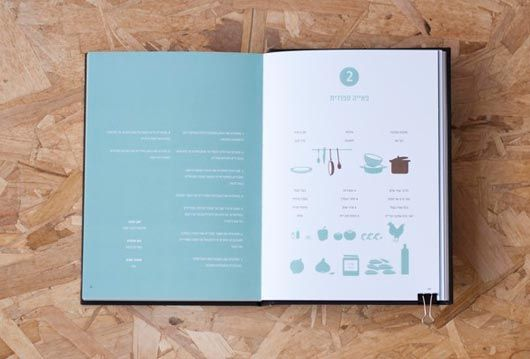 Collection of beautifully designed recipe books, do you need a nice professional chef journals to write your favorite recipes in, Freeflowchef professional chef journals.