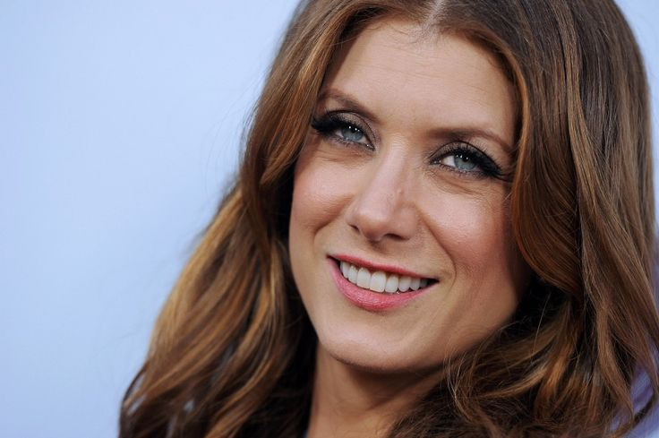 Kate Walsh - Scary Movie 5 Premiere