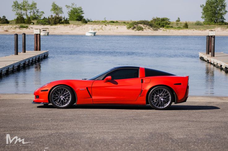 Corvette Zo7 >> Inferno orange z07 photoshoot! - Corvette Forum | C6 Corvettes | Pinterest | Corvettes ...