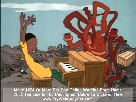 Fat Albert and the Cosby Kids  Season 18 Full HD TV series Download on Youtube