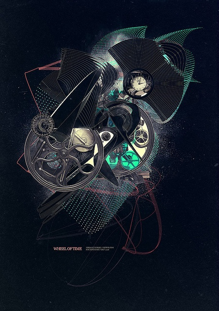 Design / Poster