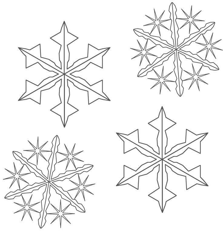 1000 images about zimn dekor cie auf pinterest deko for Tomte coloring page