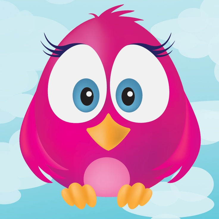 Hi I'm @littlebirdiesez.  Have a look at my influencers..on my Pinterest board http://pinterest.com/littlebirdiesez/klout-littlebirdiesez-influencers/