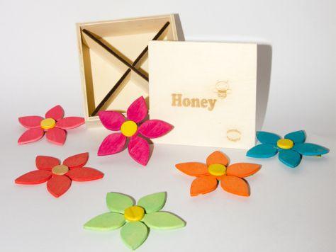 artetraforo-scatole-confezioni-miele-marmellata-confetture