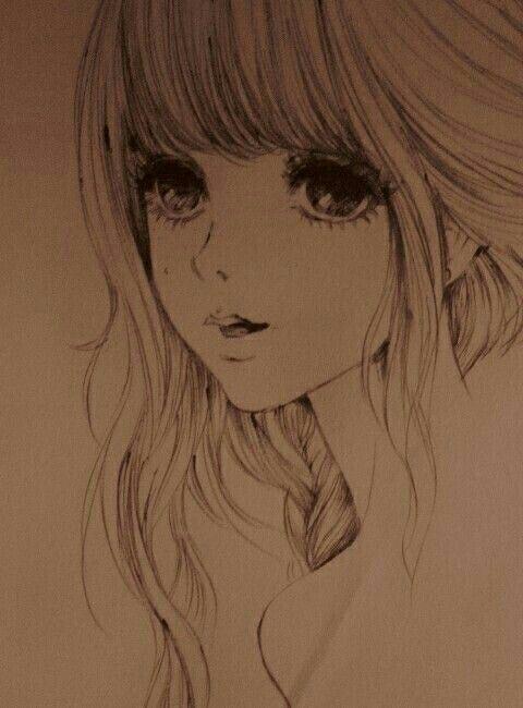 si selement je pouvez dessiner commen ca!