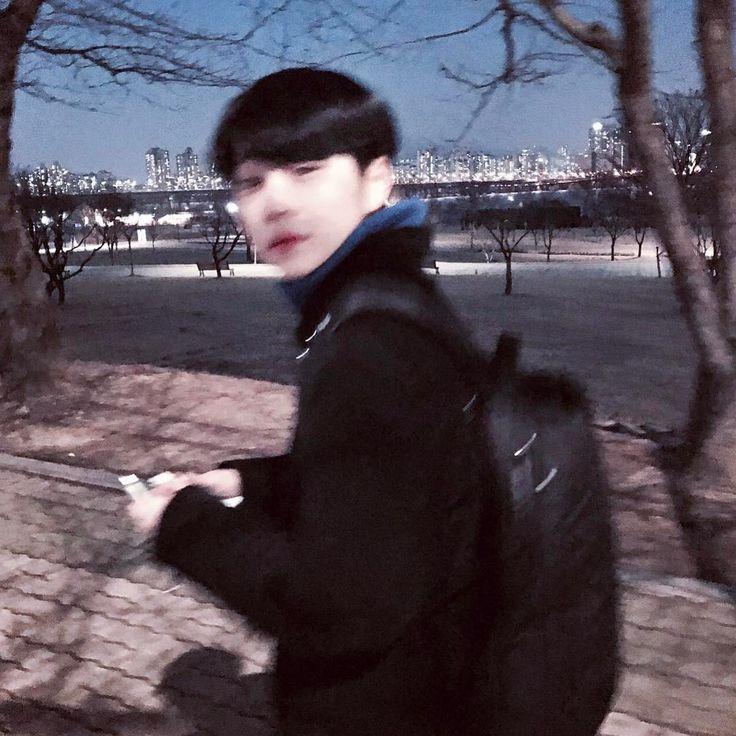 """3,728 curtidas, 11 comentários - 이윤지 (@1997_07_27) no Instagram: """"쓩쓩 씽씽씽"""""""
