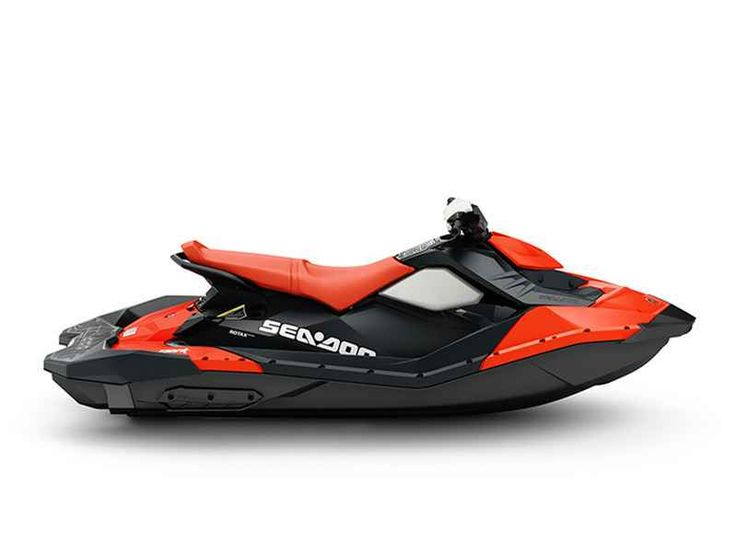 New 2016 Sea-Doo Spark 3-Up Rotax 900 HO ACE Jet Skis For Sale in Florida,FL. 2016 Sea-Doo Spark 3-Up Rotax 900 HO ACE, 2016 Sea-Doo Spark 3-Up Rotax 900 HO ACE THE MOST ACCESSIBLE FUN ON THE WATER <p>The Sea-Doo SPARK makes your family s dream of great days on the water possible right now. It is playful and easy-to-ride. Plus, with so many color and customization options, creating the perfect watercraft is now easier than ever.</p><ul><li>SEATING FOR 2 OR 3</li></ul> ENDLESS FUN FOR…