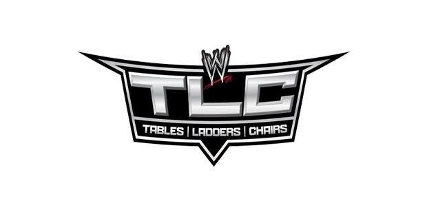 Watch WWE TLC 2014 Online,WWE TLC 2014 Live Stream
