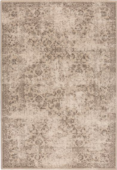 Sitap Italian Fashion Carpets Collection Modern Capri 32031 2565