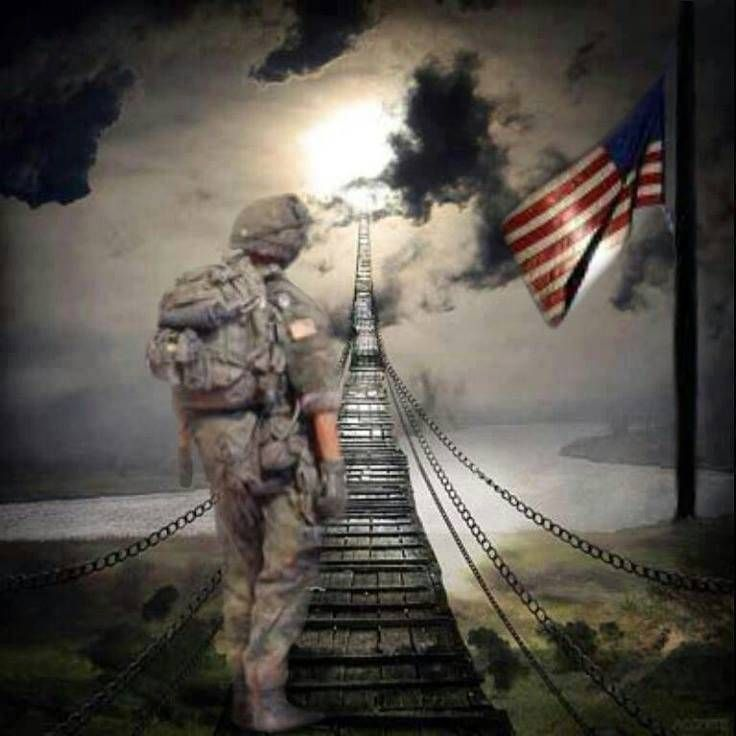 Prayer Fallen Soldiers Quotes Inspiration Fallen Soldier Quotes