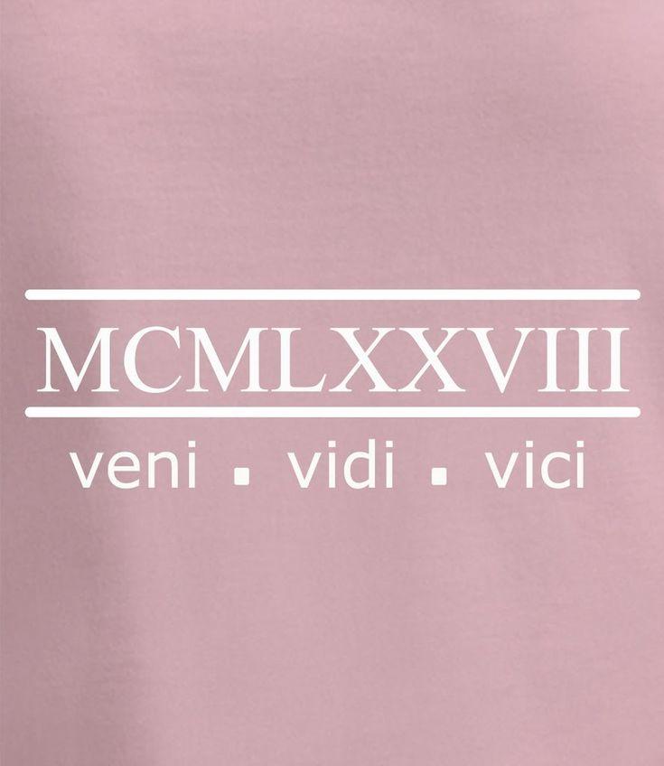 Best 25 veni vidi vici ideas on pinterest latin - Tatouage veni vidi vici ...