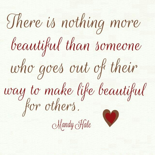 I thank and praise the Lord for your beautiful heart. God bless you today. Love and hugs. :-}Noni. xoxo