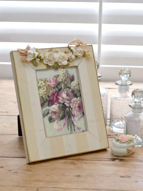 Shabby Chic Framed Pictures Images - origami instructions easy for kids