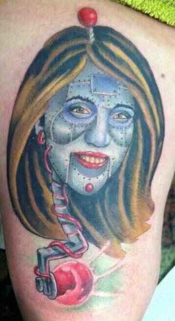 Pin by chris truxell on tattoos pinterest for Jason ackerman tattoo