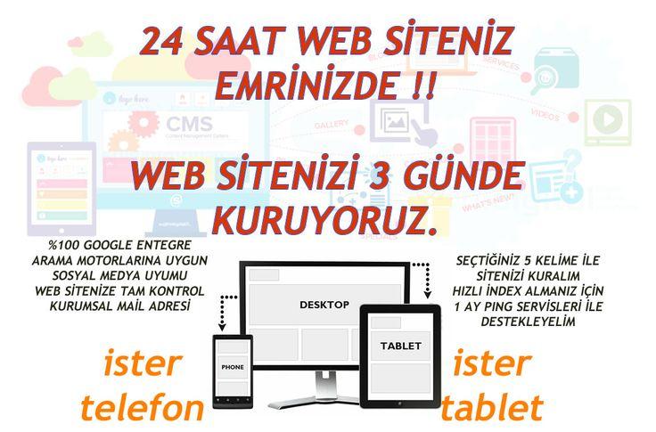 Sefaköy web tasarım firması,Sefaköy tasarım,Sefaköy web yazılım,Sefaköy web sitesi tasarımı,Sefaköy internet sitesi tasarımı
