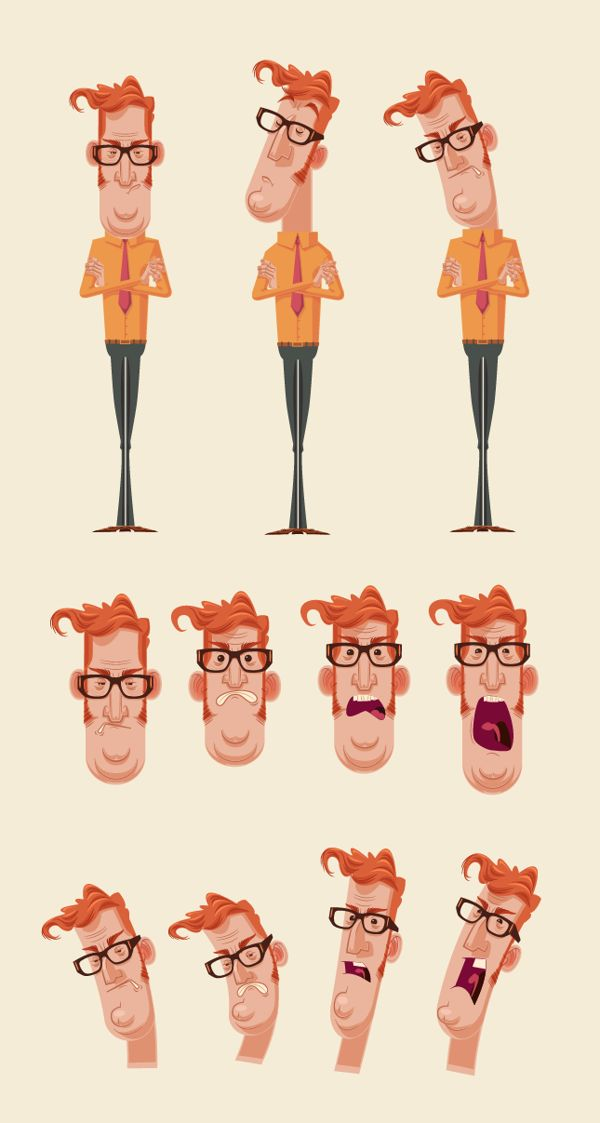 HEALTHCARE ANIMATION by James Gilleard, via Behance ★ || iAnimate || ★ Find more at https://www.facebook.com/iAnimate.net http://www.pinterest.com/ianimateclasses #ianimate iAnimate.net is quite simply the best animation program in the world. #animation #expressions