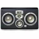 I bought this center speakers yesterday and love it, I recommend this for anyone if you are looking for a center speakers