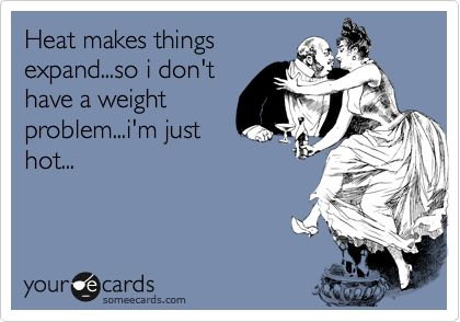 Pin by Erika A on Curve Boost | Pinterest | Humor, Ecards and Hilarious