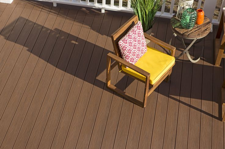10 best Lame de terrasse Tropical collection 2016 images on