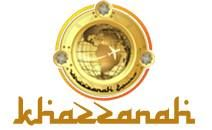 Khazzanah Travel Umrah dan Haji Plus