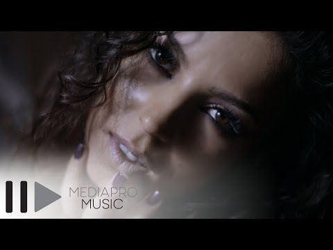 AMI - Te-astept diseara (Official Video) - YouTube