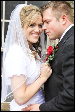 Zac purton wedding