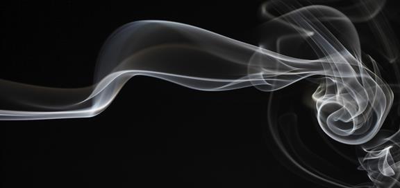 Passiv røyking - helsenorge.no