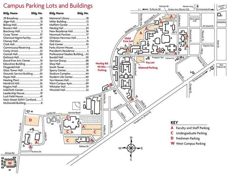 map of suny colleges » Free Interior Design | Mir Detok