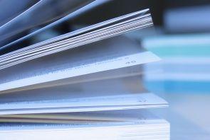 business plan outline: sample business plan outline