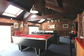 Image result for mens lounge ideas