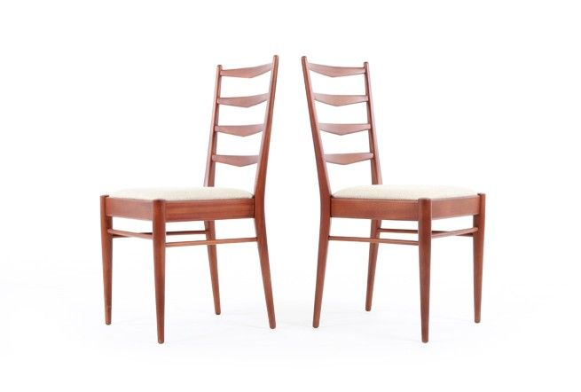 1000 images about Dining tables and chairs on Pinterest  : c315016c4510a372612a2bab5a01ec83 from www.pinterest.com size 655 x 442 jpeg 33kB
