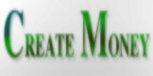Create Money In 3 Steps, retweet :)  click here, …http://subliminalhealthmotivationtoday.blogspot.com/2015/06/create-money-in-3-steps-step-1.html…