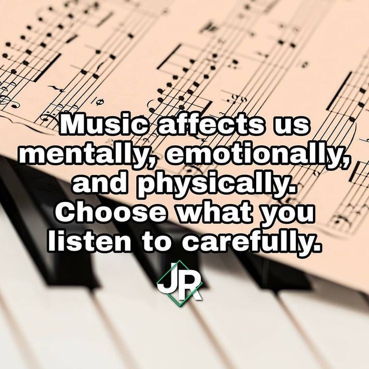 """#regram via @jrswab . . . """" If you have ever been to a concert you know what I mean. This is on a large scale but keep in mind that it is the daily little things that shape us.  #motivational #music #quoteoftheday  #frequency #vibration #energy #tesla #classicalmusic #hiphop #rockmusic #countrymusic #jazz #edm #techno #dubstep #chillstep #symphony #mozart #chopan #bach #beethoven"""""""