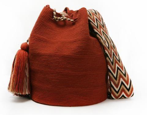 Encanto Bag