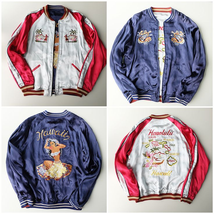 11 Best images about Bombers on Pinterest | Rocks, Silk bomber ...