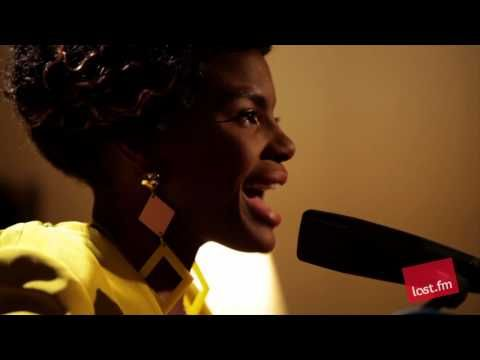 Last.fm Sessions: Noisettes - Never Forget You
