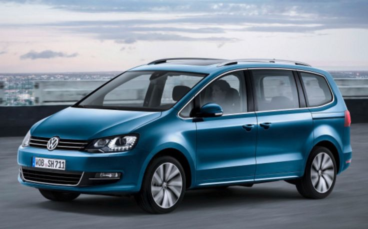2018 Volkswagen Sharan Release Date Price, Specs –Volkswagen Company is, even so, supplying one more incredible and amazing car, the 2018 Volkswagen Sharan. Suppliers are functioning 24 several hours a working time to create most up-to-date features that assure car owner relieve and...