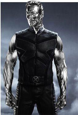 Bodybuilding.com - X-Men: Days Of Future Past