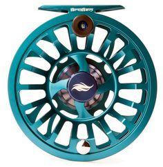 Kraken Reel Series - Allen Fly Fishing Store