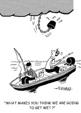 119 best fishing jokes from the river images on pinterest for Best time to fish today