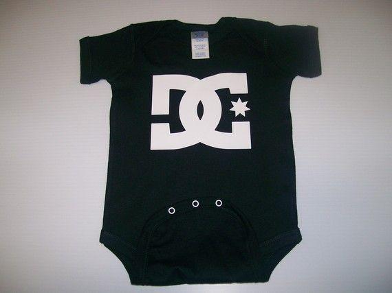 Marvel Babies Clothes