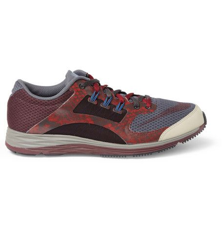Nike x Undercover Gyakusou Lunarspeed AXL Running Sneakers