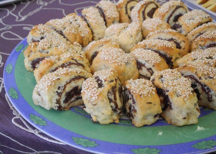 52 best images about syrisch on Pinterest Falafels, Casablanca - syrische küche rezepte