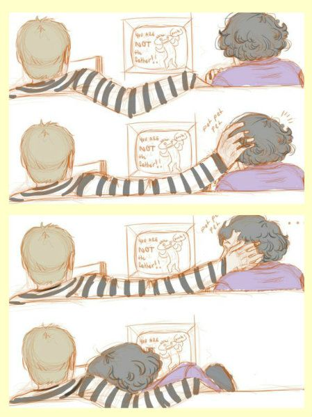 ship johnlock whatever the - photo #19