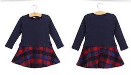 skirts for girls 8 years winter - Google претрага