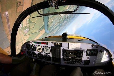 Olivier Maes Aviation à YVETOT : Vol découverte au choix: #YVETOT En promo à 99.00€ En promotion à 99.00€. Une expérience pleine de fortes…