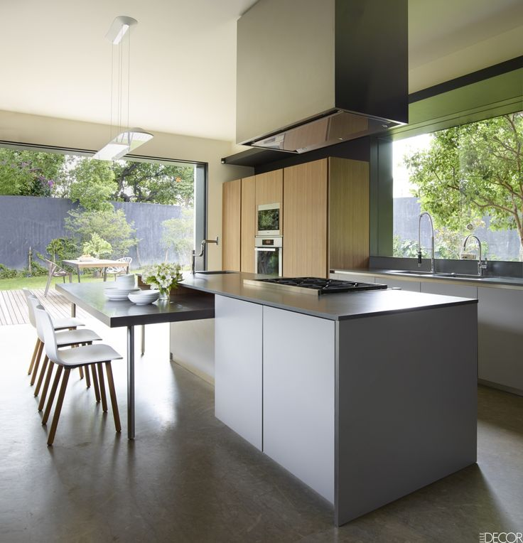 15 Extremely Sleek And Contemporary Kitchen Island Designs: 1000+ Ideas About Kura Bed On Pinterest