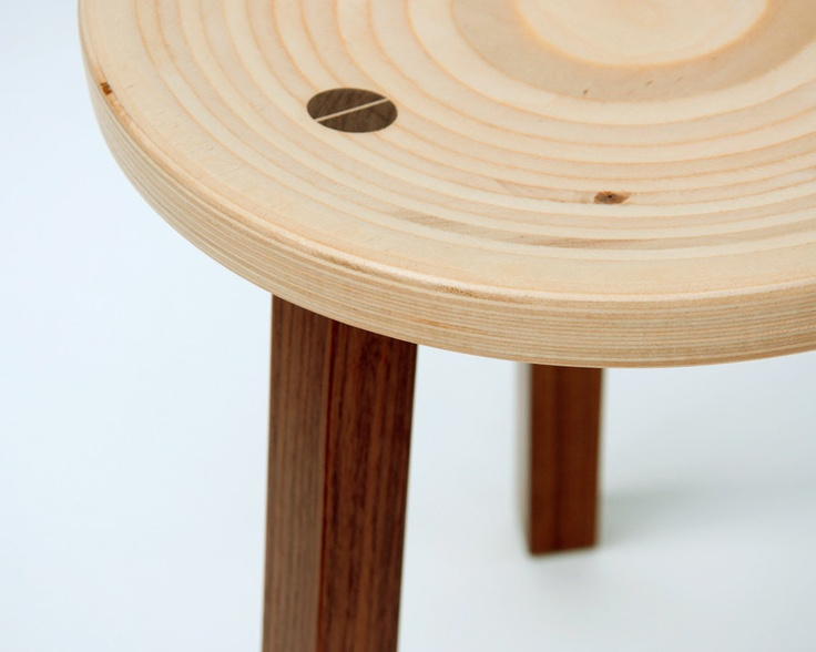 116 Best Images About Furniture Of Note On Pinterest